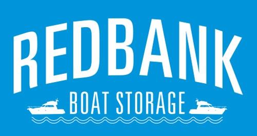 Redbank Boat Storage